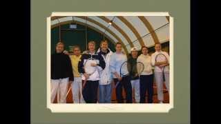 preview picture of video 'Anniversaire 30 ans du Tennis Club Municipal de Saint-Yrieix'