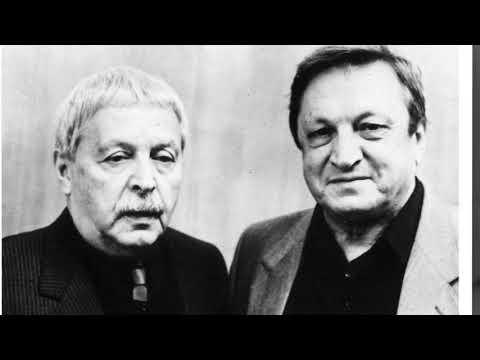 скачать музыку бардовские песни Виктор Берковский   1998   Мышонок турецкий