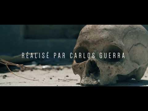 Infrak (Feat. Mel Black) – La chute de l'ange