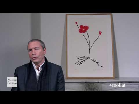 Vidéo de Jean-Michel Fauvergue
