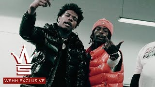 Lil Baby & Snap Dogg - Take Off