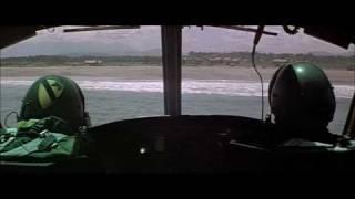 Trailer of Apocalypse Now (1979)