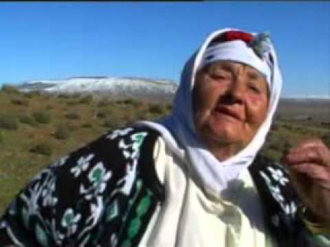 Site rencontre pour femme veuve