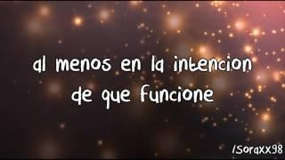 I Won't Give Up | Christina Grimmie |Traduccion Español