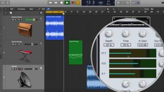 OTT Multiband Compressor from Xfer Records | FREE PLUG-IN WEEKLY