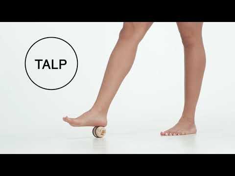 Hogyan lehet kezelni a láb ízületét
