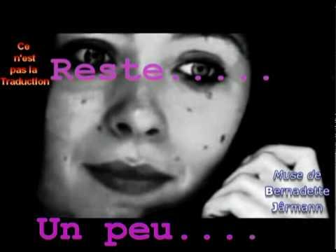 Placebo - Centrefolds - L'aveu, L'Espoir......