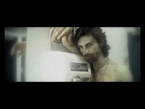 Alternative Love Song - Official Music Video - The Avisi