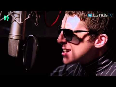 Miles Kane - Don't Forget Who You Are (The Furious Sessions)