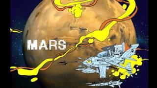 Marat ft. White Russian - Věci nejsou tak easy (prod. Vae Cortez & Paul Gate)