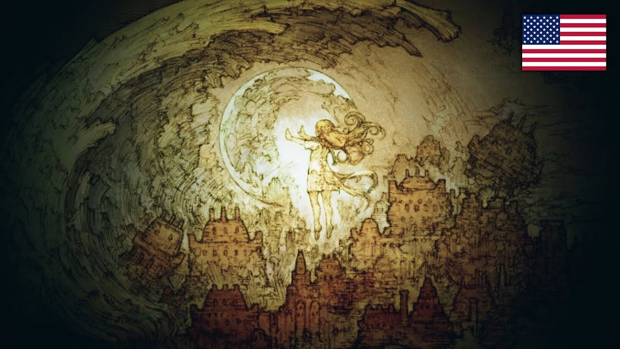 Final Fantasy XIV: Shadowbringers (Complete Edition) Mog Station Key EUROPE