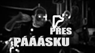 Video Memoary - Nejsi Zlá (Official Lyric Video)