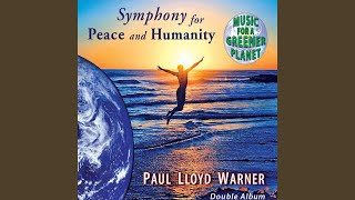Youtube with Waterfall MusicPeace On Earth sharing on WaterfallMusic1Piano