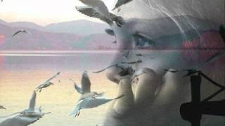 اغاني حصرية موال غابو رفاق عمري .wmv تحميل MP3
