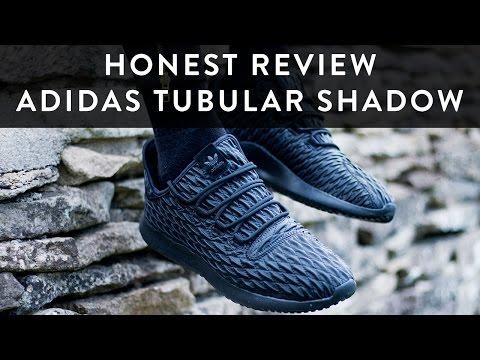 Adidas futurecraft 4D Review: el 3D printed zapatilla sportshoe