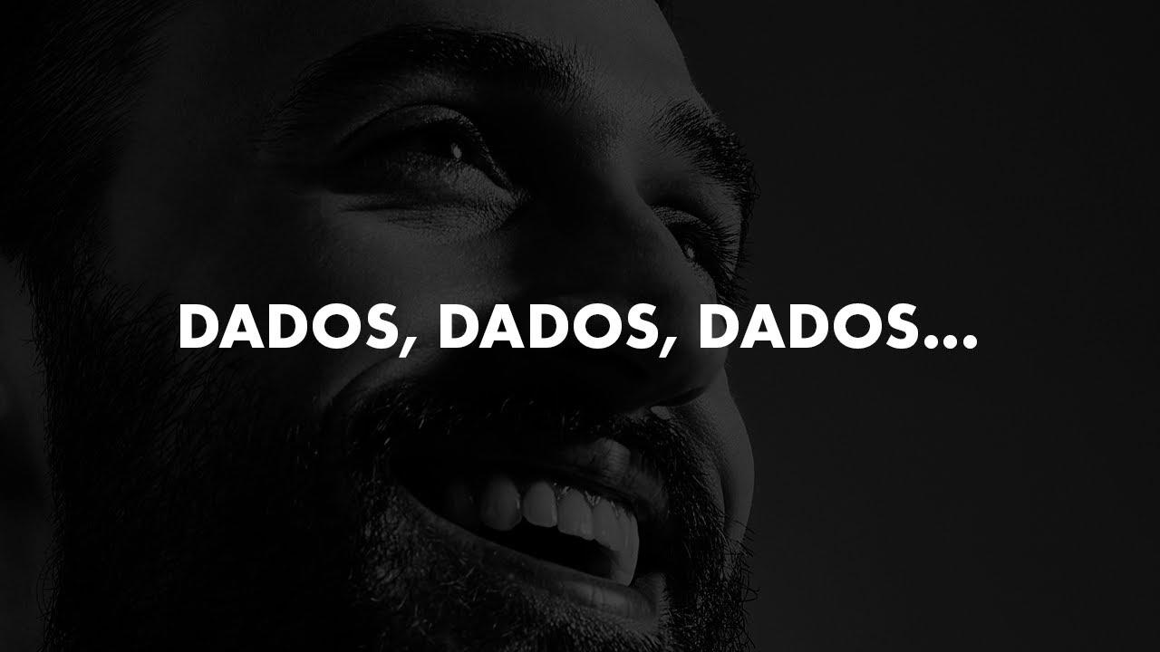 BASE DE DADOS X INFORMAÇÃO ESTRUTURADA por JACQUES MEIR | IDENTIDADES