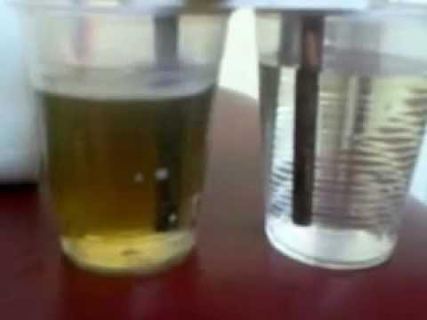 Ceai de ghimbir cu lamaie beneficii