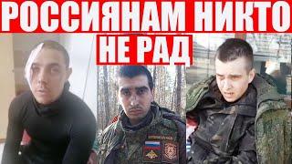 """НАНО-ДРОПШОТ секреты карасиного """"БОМБИЛЫ"""""""
