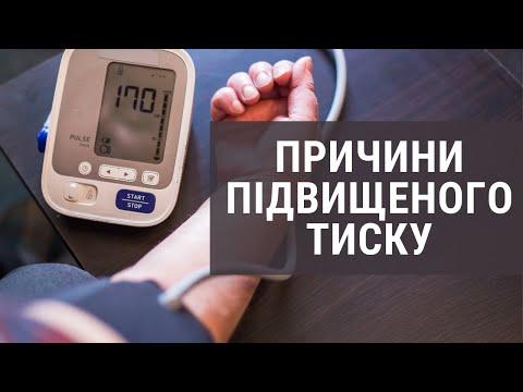 Magas vérnyomású hörgőgörcs