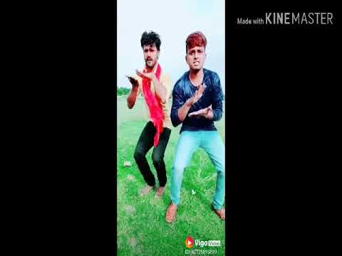 DJ video comedy like sasural my channel Romeo