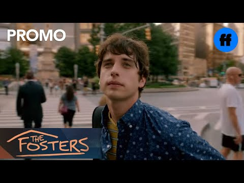 The Fosters 4.09 (Preview)