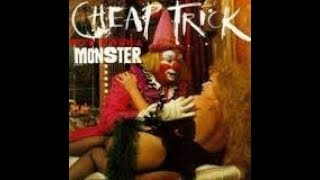 Cheap Trick - My Gang