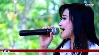 Seribu Janji - Devi Triana - Trias Music Live Tulakan Famela Eva Feat Devi Vers