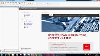 codesys softplc - मुफ्त ऑनलाइन वीडियो