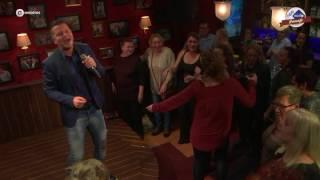 Mike Peterson - Blurred lines | Fancafé