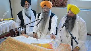 RAFI SAAB  On Guru Nanak Dev Ji  Birthday