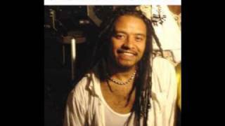 Maxi Priest - Wild World [Best Quality]