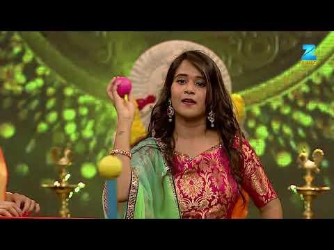 Deepthi Sunaina (Youtuber) Net Worth, Boyfriends, Age, Affairs
