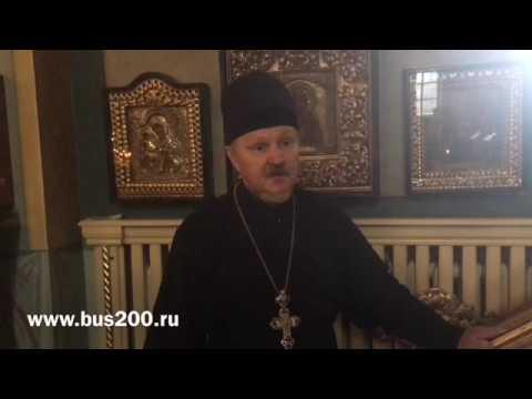 9 молитв ангел у хранителю