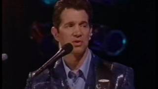 Chris Isaak - Trisha Yearwood