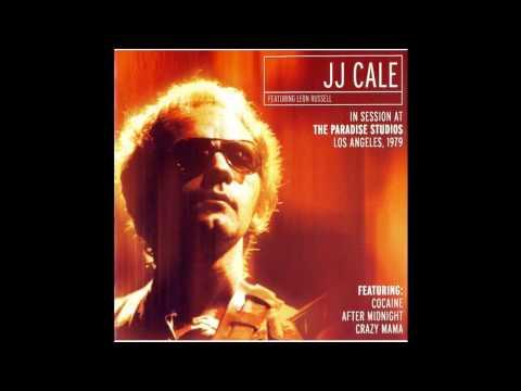 JJ Cale - Lies(Live)