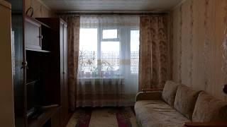 Горняк. 2-комнаты. Специалист по недвижимости Наталья Лысенко.