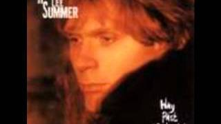 Henry Lee Summer - I´ve Got The Fire