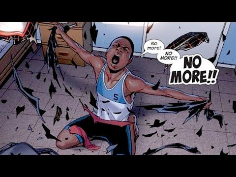How SJWs Gatekeep