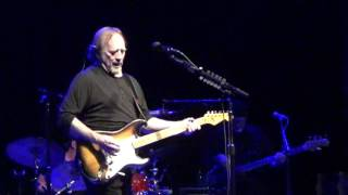 Stephen Stills / The Rides, Don't Want Lies UC Theater Berkeley 6-2-16