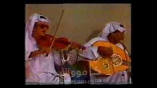 عوض دوخي - يا واحد الحسن khamoosh.com
