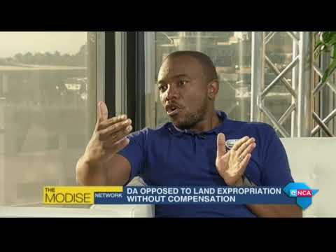 Has the DA meaningfully transformed? Part 3