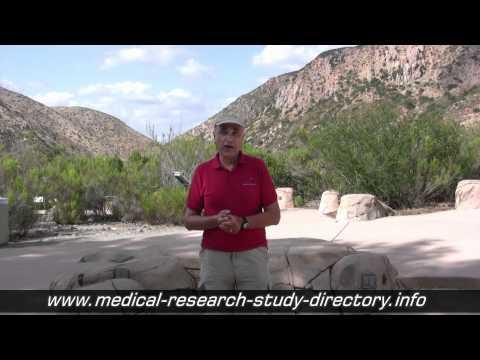 Prostatabiopsie Folgen Bewertungen