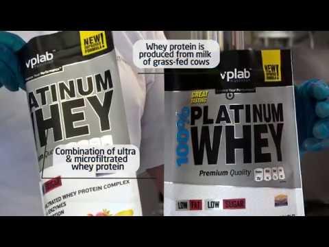 Quali prodotti non devono ridurre il peso in eccesso