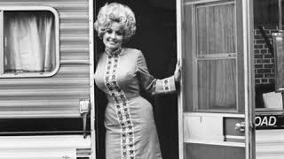"Dolly Parton - ""I'll Oilwells Love You"""