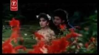 Pyar Hua Hai Mujhe Aur Tujhe -Jamai Raja