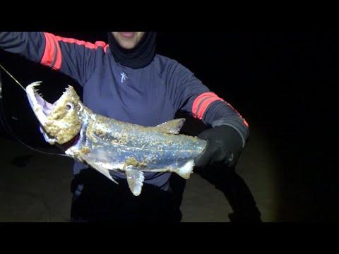 Pesca con anzuelo en el rió y en lagunas , Pesca y paseo familiar.