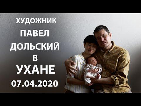 https://www.youtube.com/watch?v=Cxf2S-RavN8