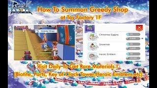 greedy shop ragnarok mobile - मुफ्त ऑनलाइन वीडियो