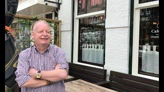 Horeca telt af naar 1 juni: Zo ook café 't Spykerke in Waalwijk