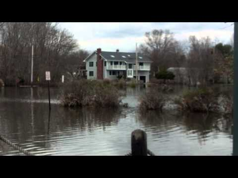 James Hardie has put together a few video pieces in response to the devastation caused by Hurricane Sandy...